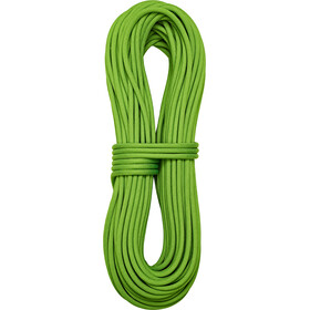 Beal Opera Corde d'escalade 8,5mm 50m, green